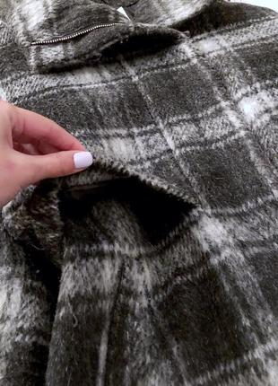 Красивое пальто3