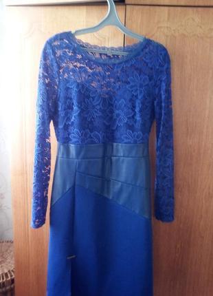 Святкова сукня1