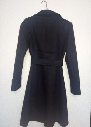 Пальто forever 21.2