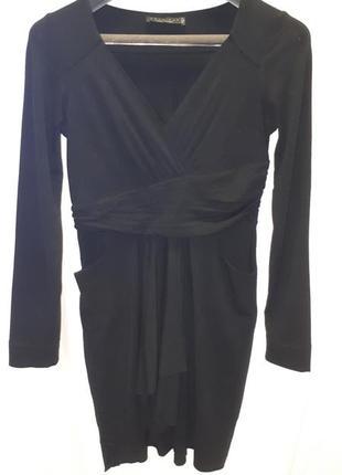 Платье twin set1