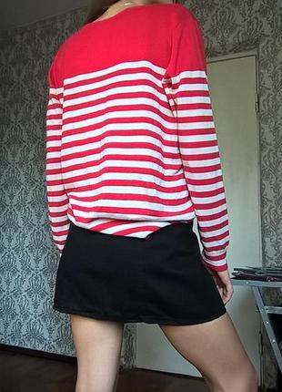 Кофта / свитер5