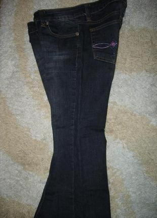 Отличные джинсы от cheery babe4