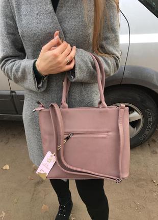 Женская сумка2