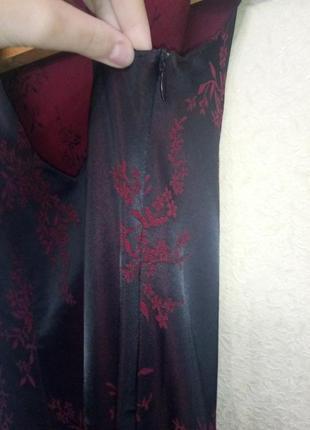 Платье quiz2
