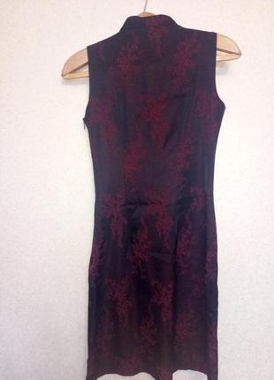 Платье quiz3