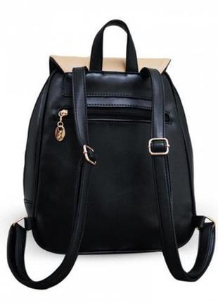 Стильный рюкзак2