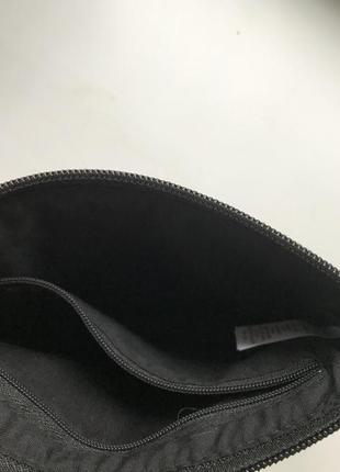 Клатч кошелёк на кистевом ремешке new look4