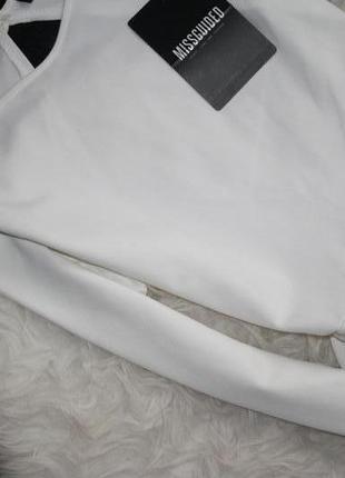 Эксклюзивное платье макси с открытой спинкой3 фото