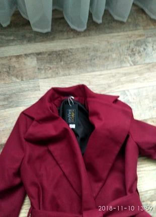 Пальто кашемир2