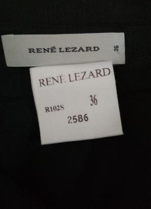 Люкс бренд шерстяная юбка карандаш,р.364