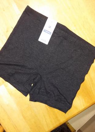Термобелье: панталоны женские - в составе 30% шерсть3