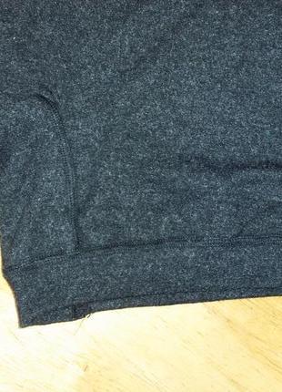 Термобелье: панталоны женские - в составе 30% шерсть4