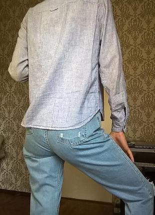 Рубашка4