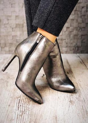 •классические ботиночки4
