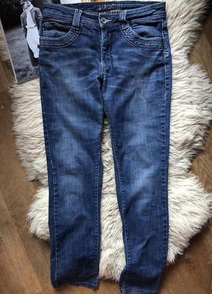 Идеальные mom - джинсы от бренда biaggini (италия)3
