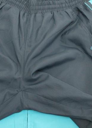 Спортивный костюм demix 42-44р.2