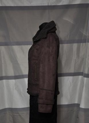 Укороченная курточка3