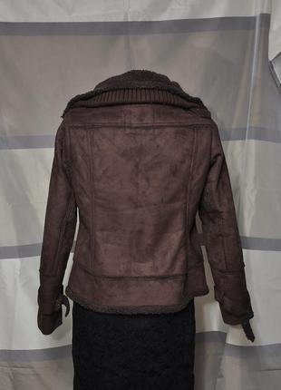 Укороченная курточка5