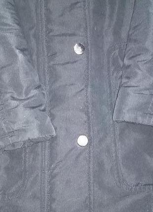 Куртка, парка2