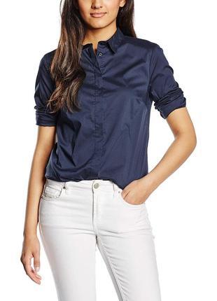 Рубашка с длинным  рукавом2