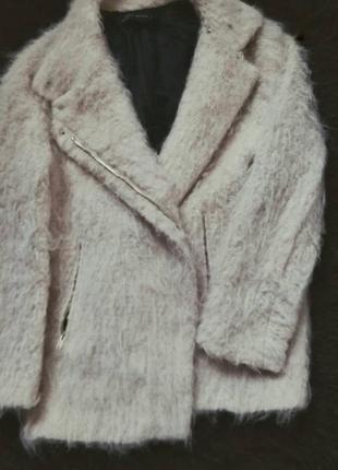 Пальто zara2