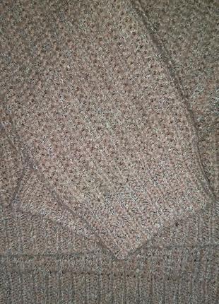 Кофта, свитер2