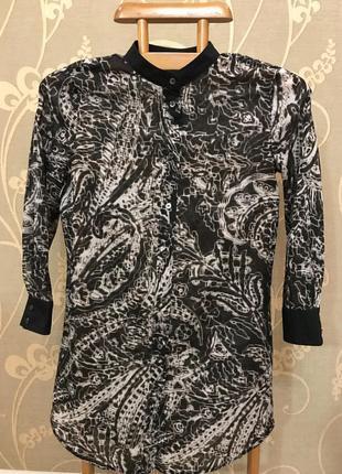 Огромный выбор красивых блуз и рубашек.1