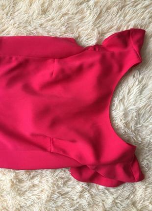 Сочное платье от befree4