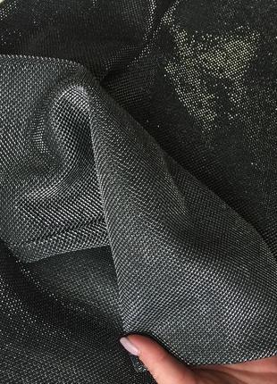 Космическое платье от h&m4