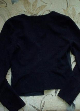 Фирменный пиджачок, курточка only3