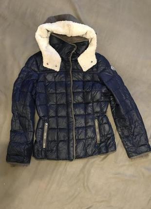 Продам курточку1