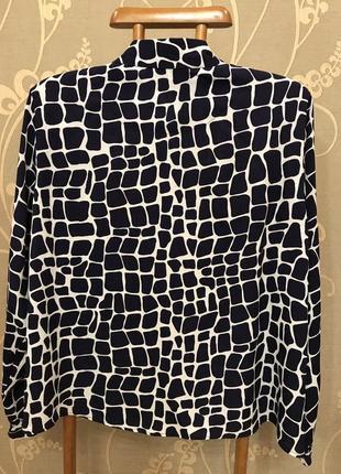Огромный выбор красивых блуз и рубашек.2