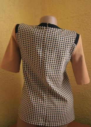 Новая блуза incity2