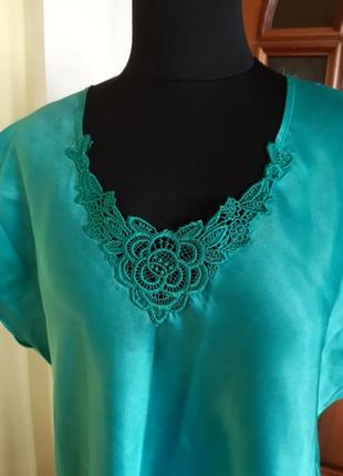 Ночнушки (Ночные рубашки) - купить недорого в Киеве f3922a6d6def5