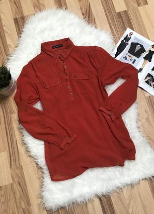 Блуза3