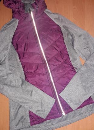 Куртка softshell2