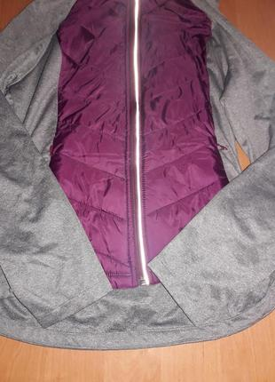 Куртка softshell4