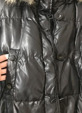 Куртка3