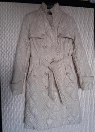 Пальто размер s-m1