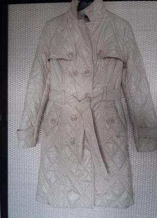 Пальто размер s-m2