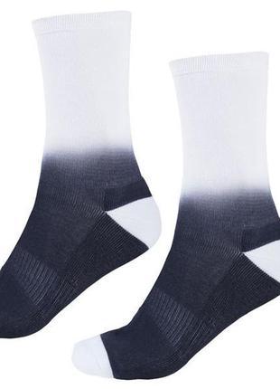Спортивные носки махровые 2 п.
