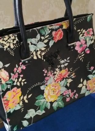 Дуже гарна сумка1