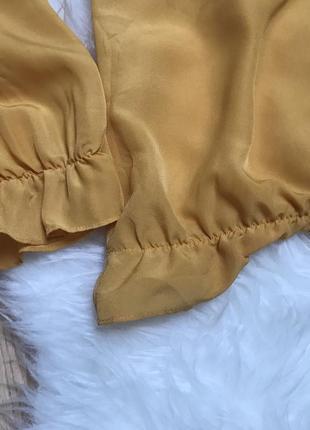 Яркая блуза2