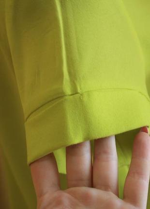 Красивая блуза incity3
