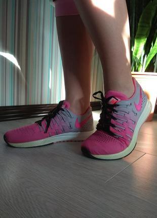 Nike pegasus 331