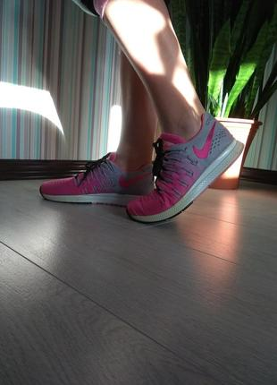 Nike pegasus 332