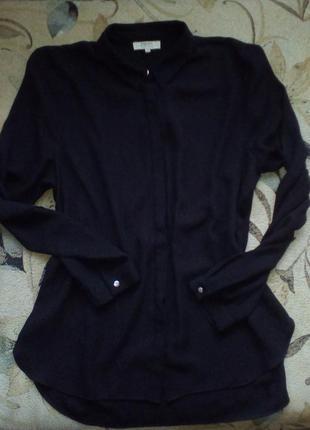 Фирменная блуза1