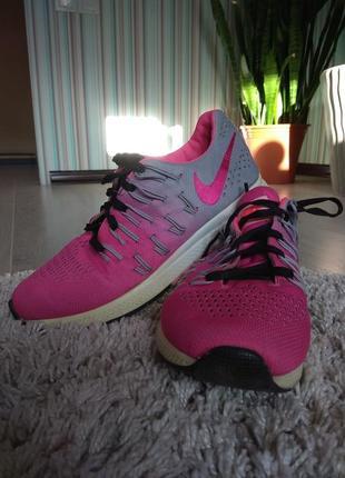 Nike pegasus 334