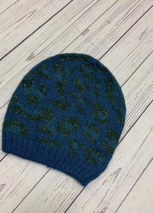 Новая шапка от tcm tchibo2