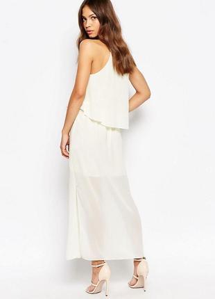 Платье миди darccy3
